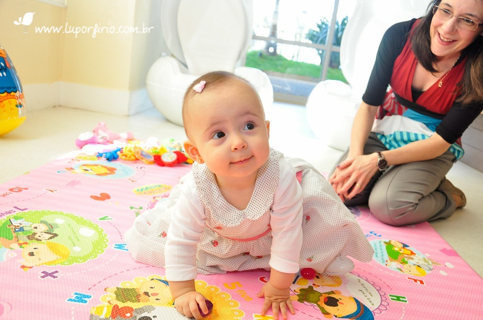 fotografia_festa_infantil1-3