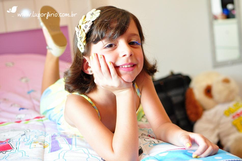 fotografia_festa_infantil2-2