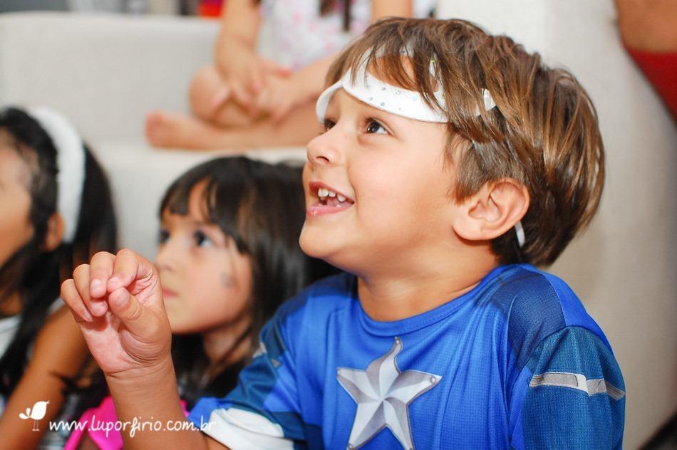 fotografia_festa_infantil20