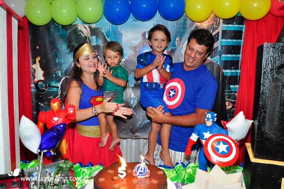 fotografia_festa_infantil25