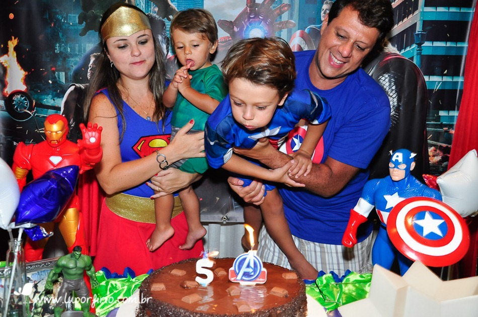 fotografia_festa_infantil26