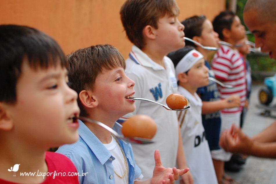 fotografia_festa_infantil29