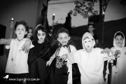 Festa infantil :: Mariana e Luizinho :: Halloween :: 8 anos