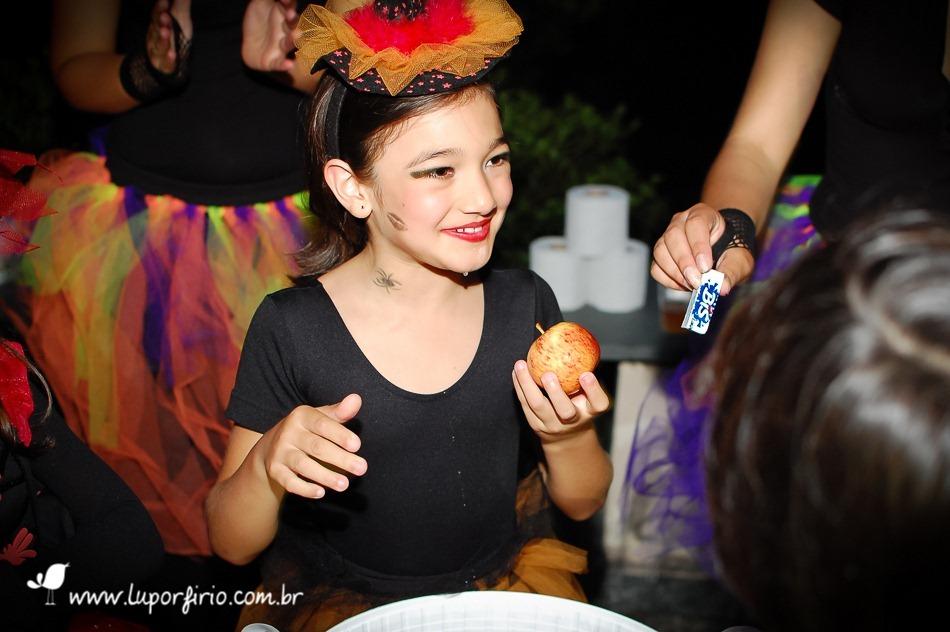 22_fotografia_festa_infantil_14-2