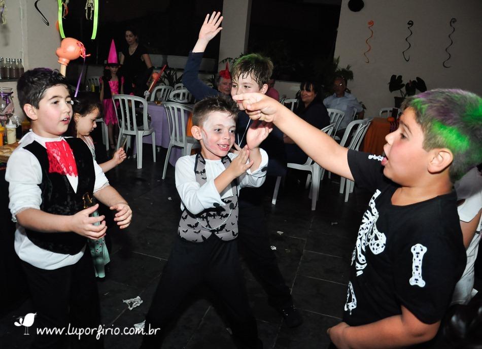 26_fotografia_festa_infantil_16