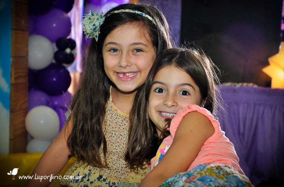 fotografia_aniversario_infantil-2