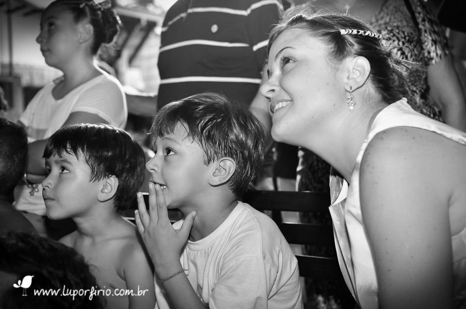 fotografia_festa_infantil_14