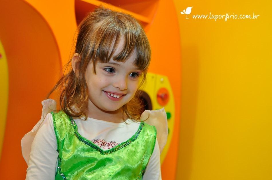 fotografia_festa_infantil_12