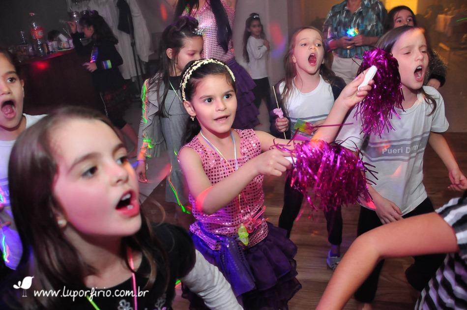 fotografia_festa_infantil_gabriela_19