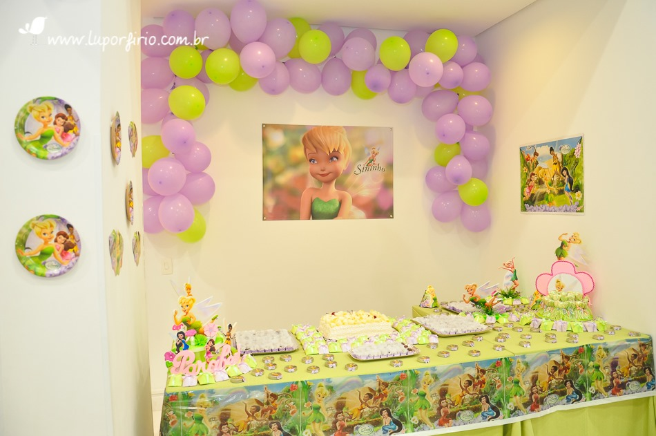 fotografia_festa_infantil_thaila_17