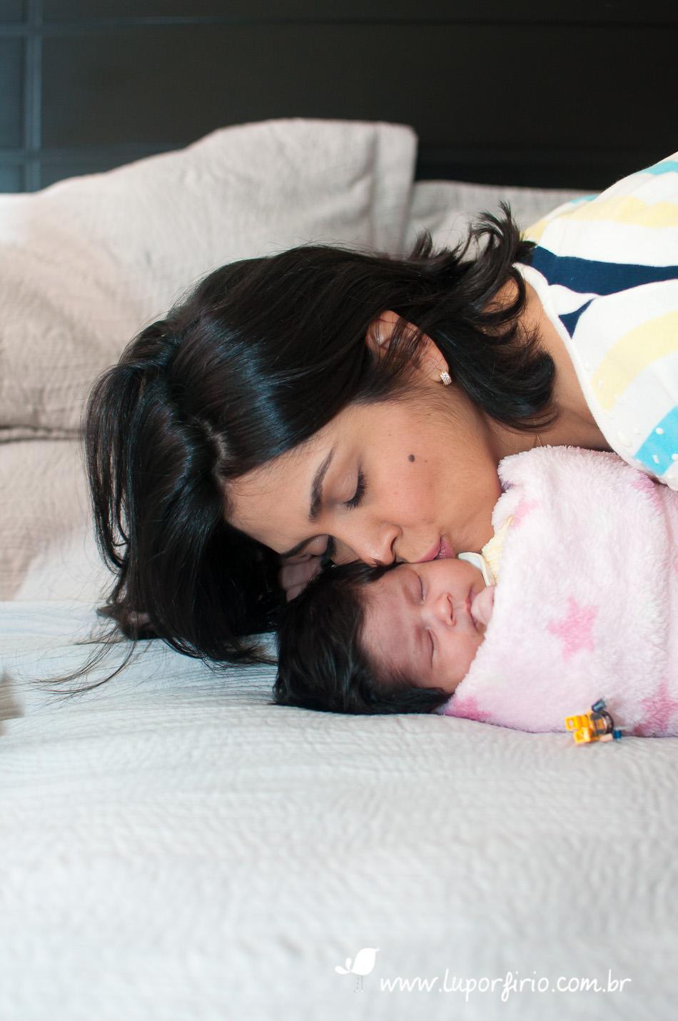 ensaio_newborn_familia-10