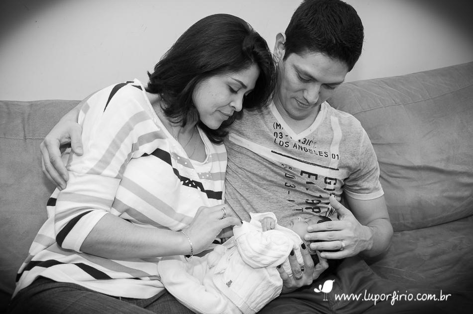 ensaio_newborn_familia-4