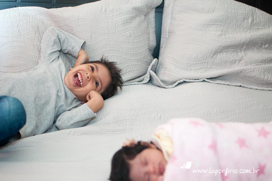 ensaio_newborn_familia-6
