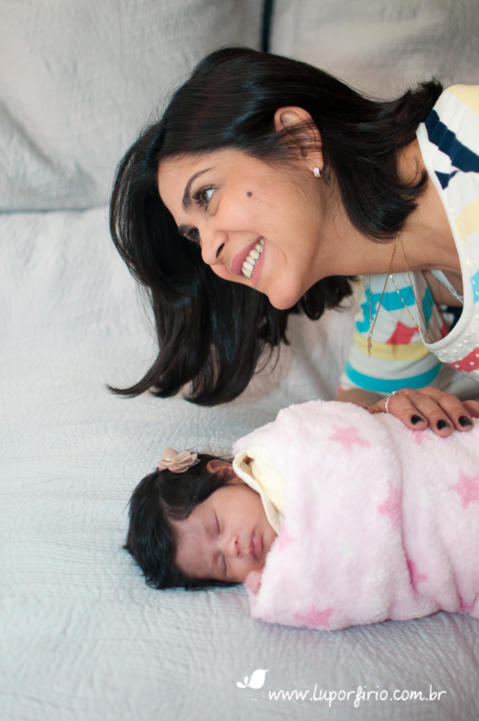 ensaio_newborn_familia-7