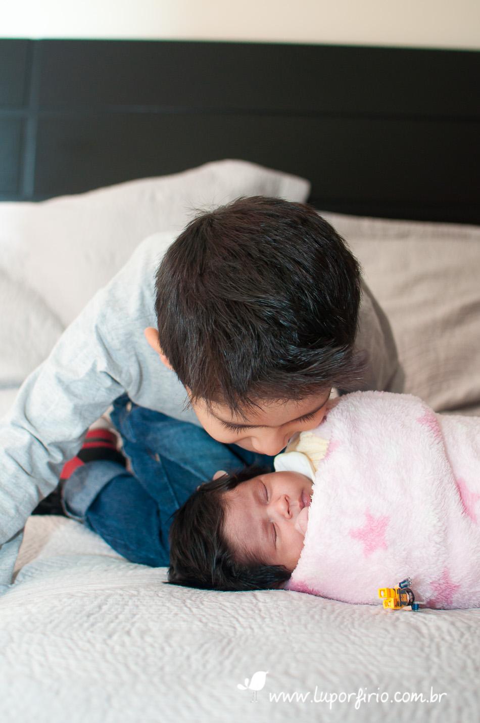 ensaio_newborn_familia-8