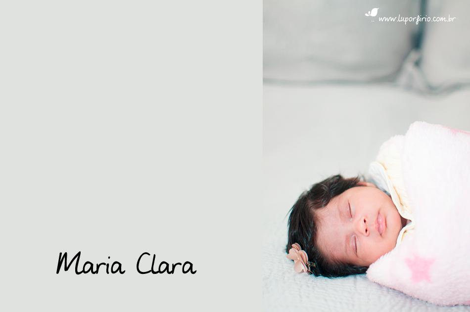 fotografia_newborn_lifestyle_001_1