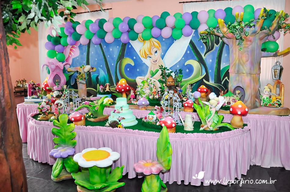 fotografo-festa-infantil-sp-1