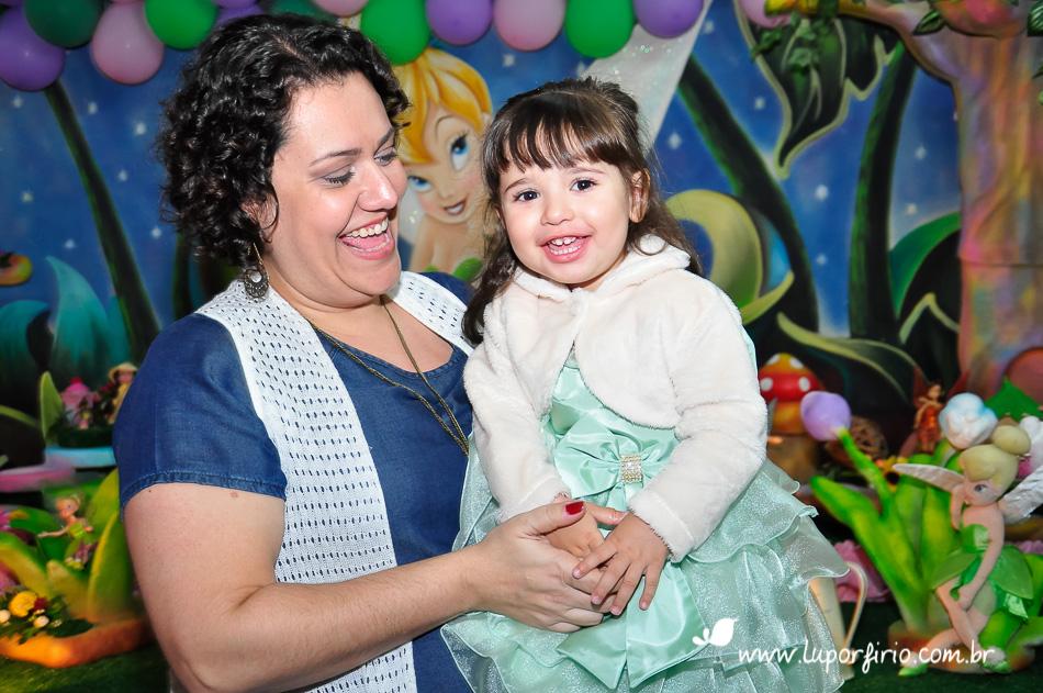 fotografo-festa-infantil-sp-10