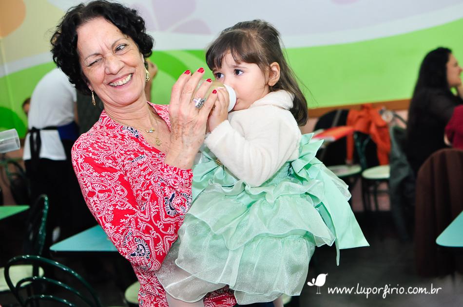 fotografo-festa-infantil-sp-11