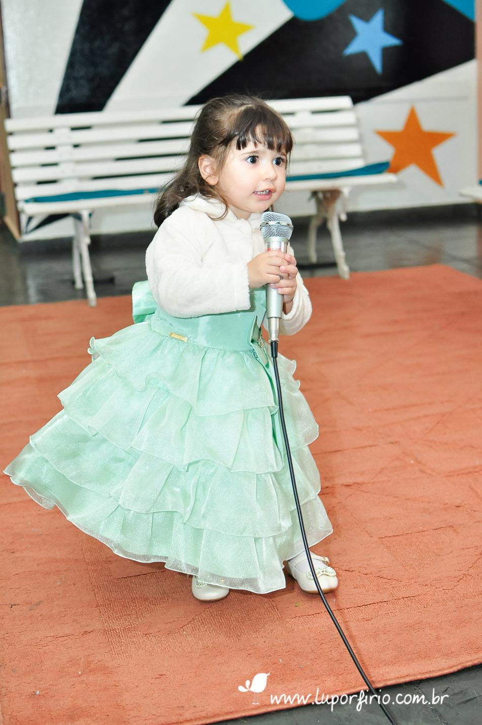 fotografo-festa-infantil-sp-12