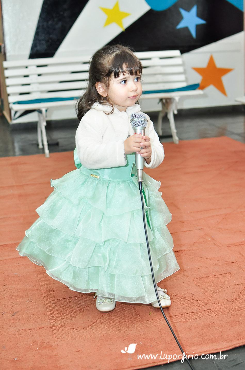 fotografo-festa-infantil-sp-13