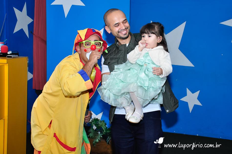 fotografo-festa-infantil-sp-14