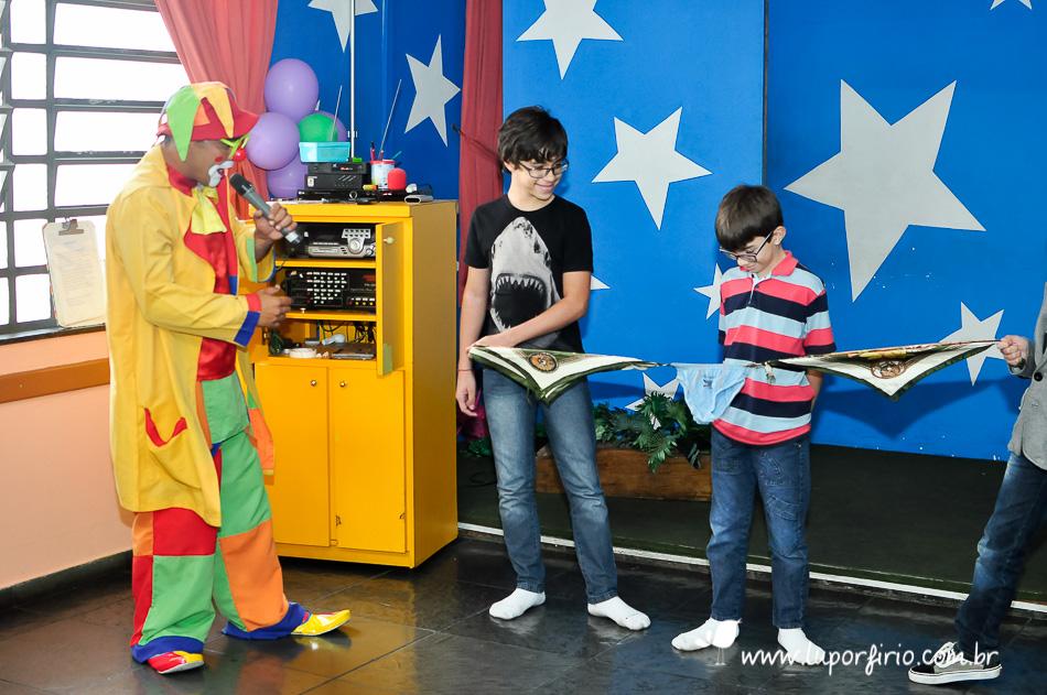 fotografo-festa-infantil-sp-15