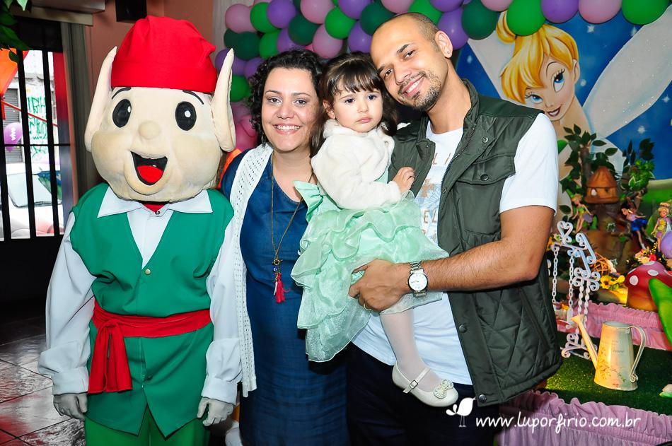 fotografo-festa-infantil-sp-20