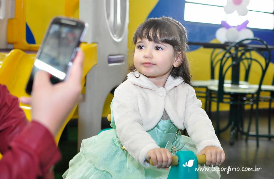 fotografo-festa-infantil-sp-6