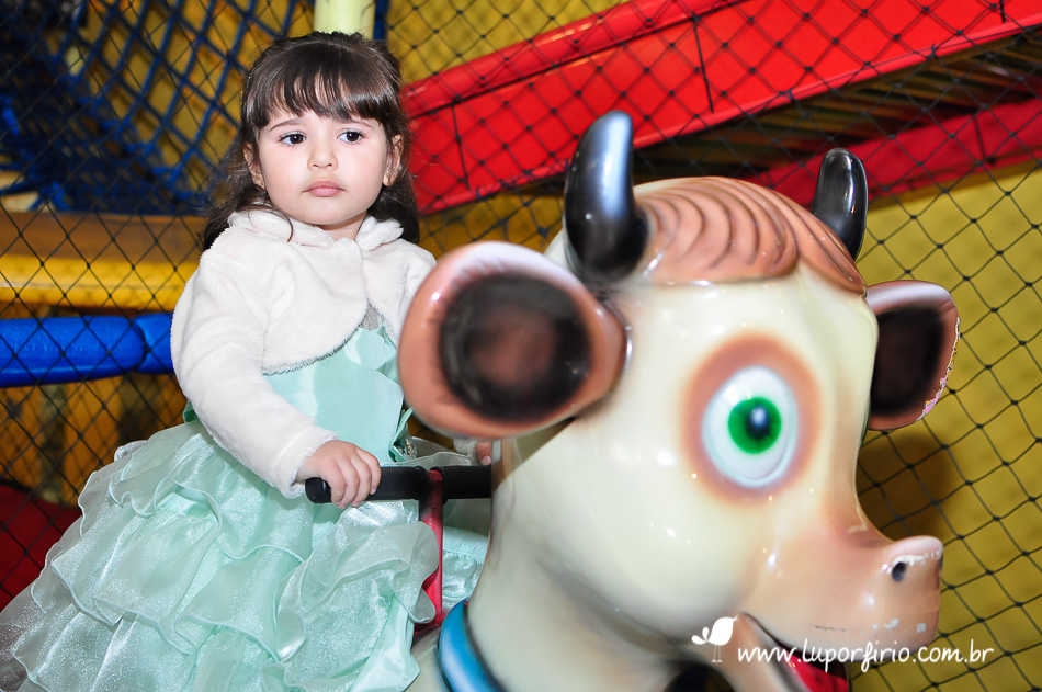 fotografo-festa-infantil-sp-7