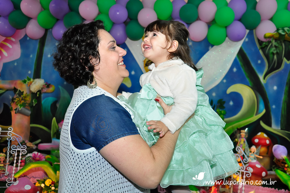 fotografo-festa-infantil-sp-8
