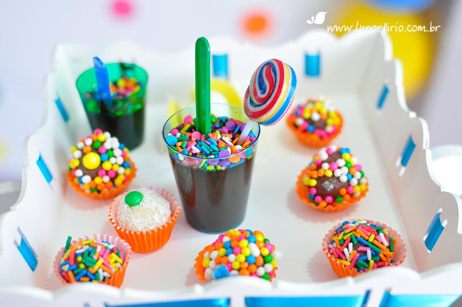 fotografia_festa_infantil_sp-1-2