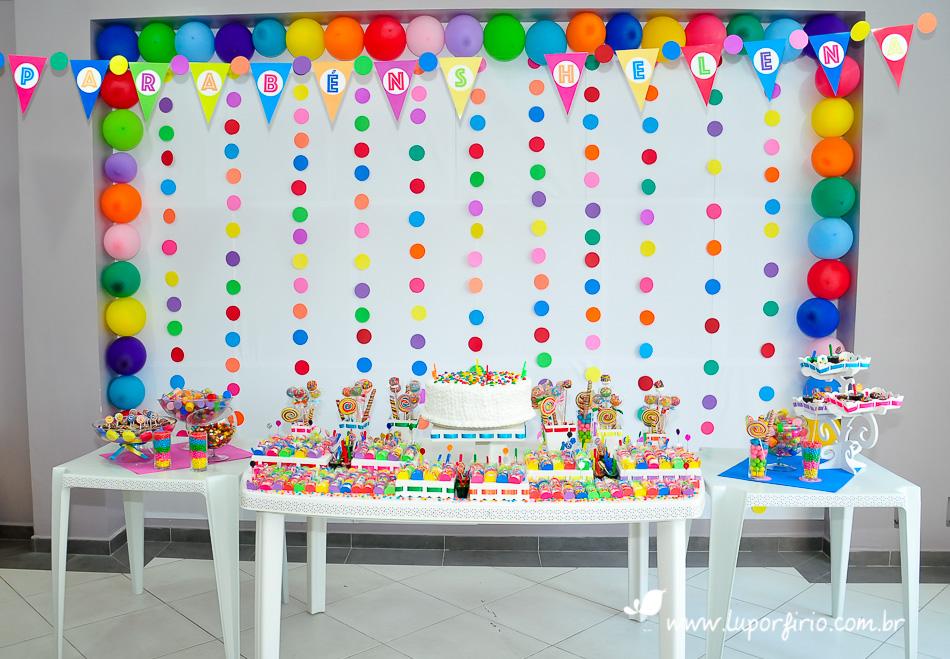 fotografia_festa_infantil_sp-1