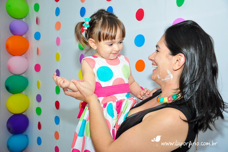 fotografia_festa_infantil_sp-12