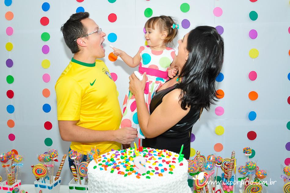 fotografia_festa_infantil_sp-13