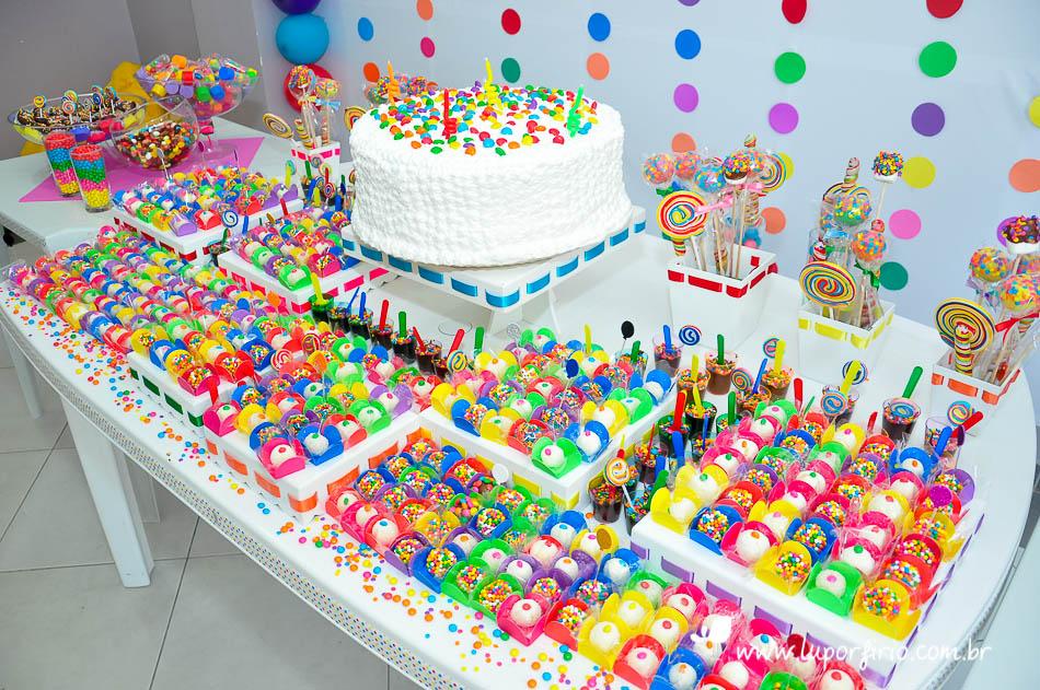 fotografia_festa_infantil_sp-2