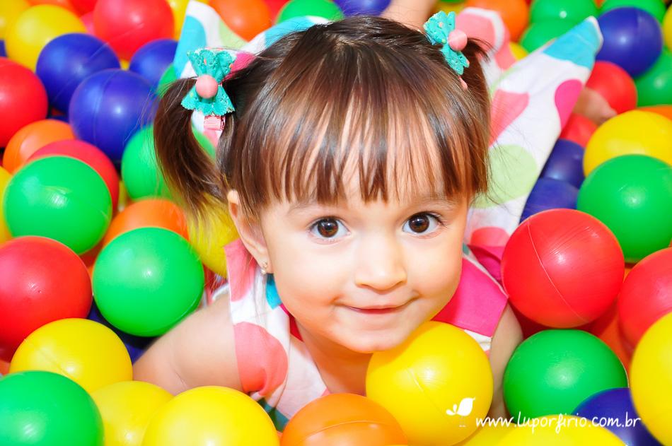 fotografia_festa_infantil_sp-8