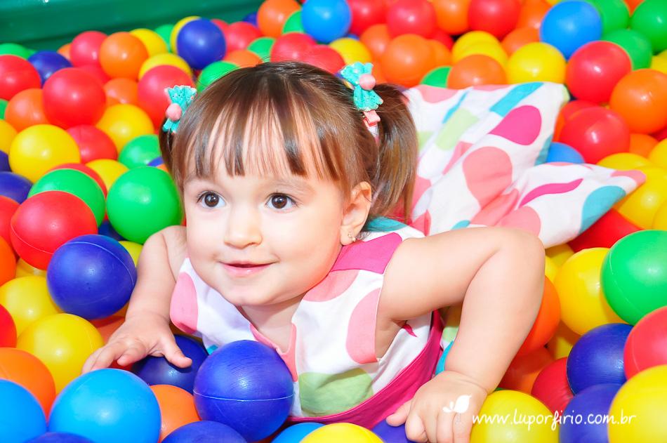 fotografia_festa_infantil_sp-9