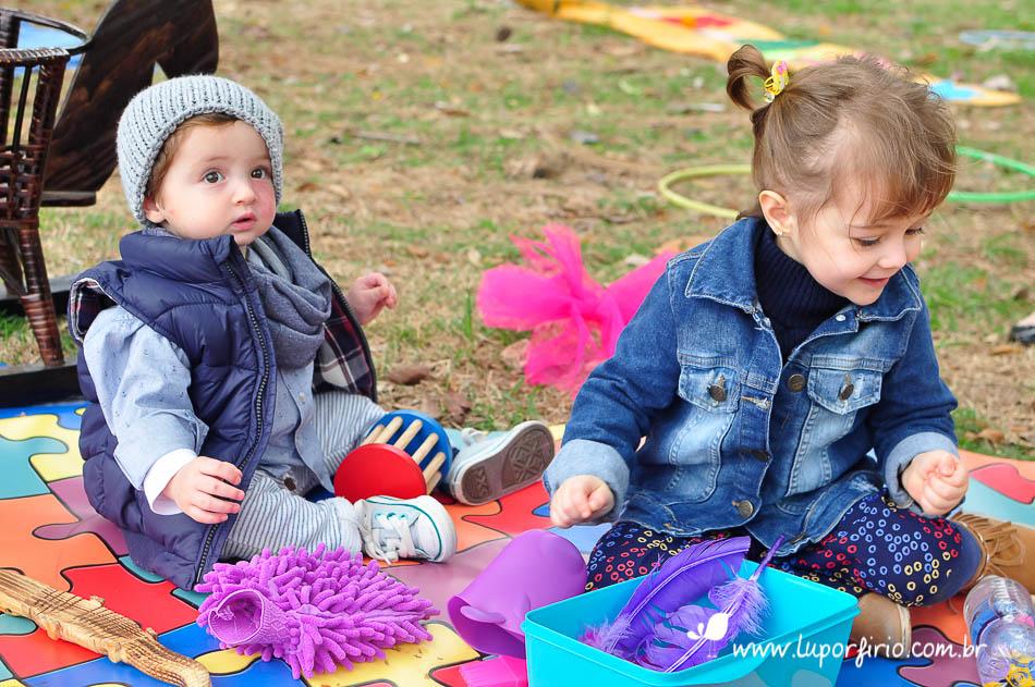 14_fotografia_festa_infantil_sp-10