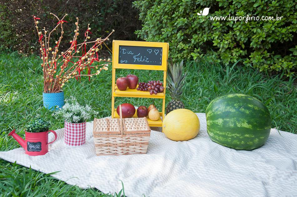 ensaio_piquenique_smash_the_fruit_