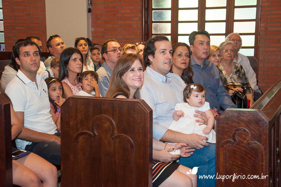 batizado_laura_catedral_anglicana_07
