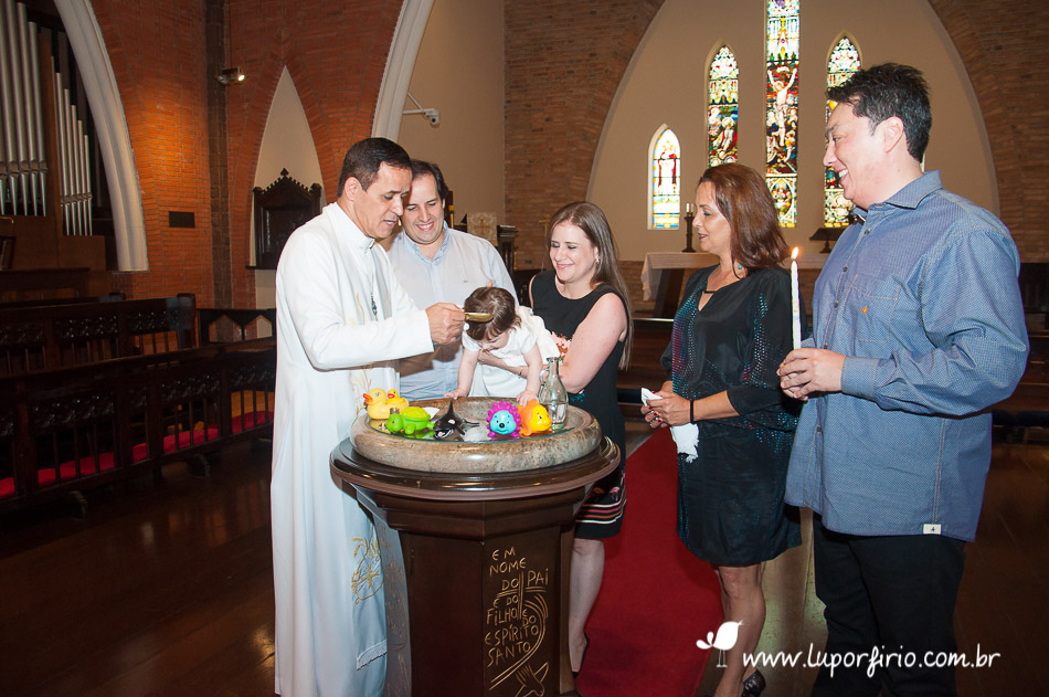 batizado_laura_catedral_anglicana_10