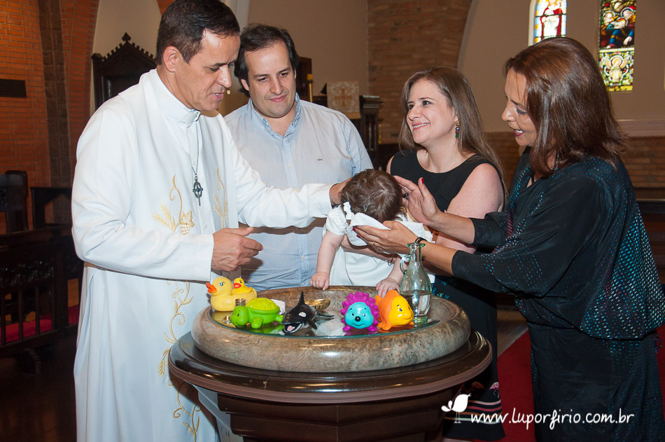 batizado_laura_catedral_anglicana_11