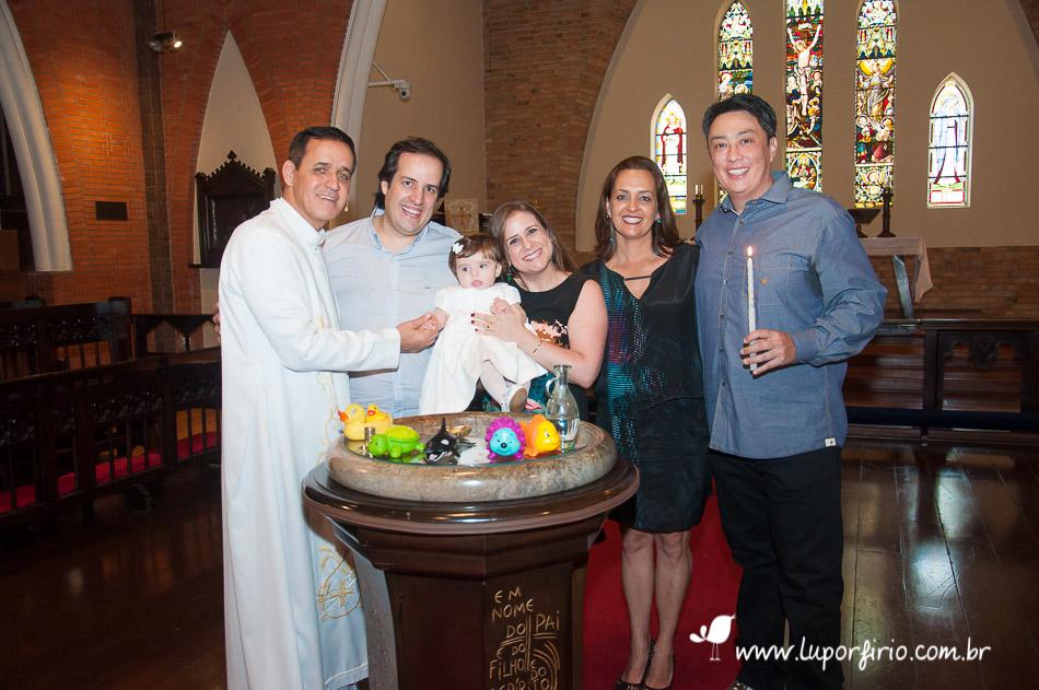 batizado_laura_catedral_anglicana_13