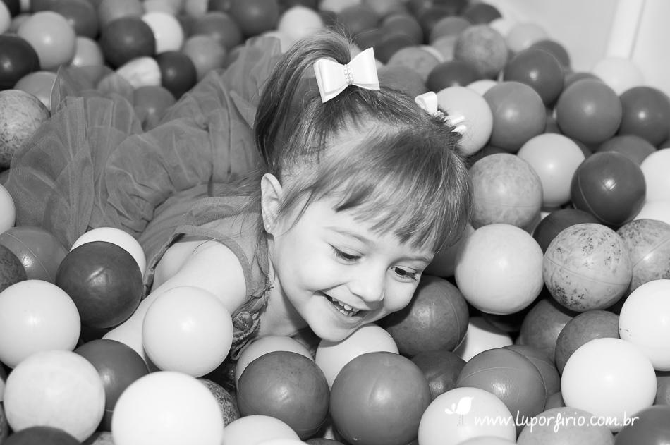 fotografia_festa_infantil_sp_-10