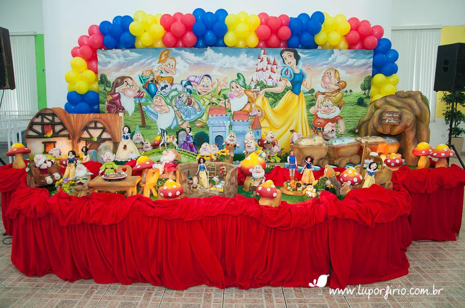 fotografia_festa_infantil_sp_-8