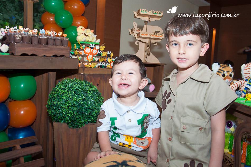 fotografia_festa_infantil_mooca_sp_09