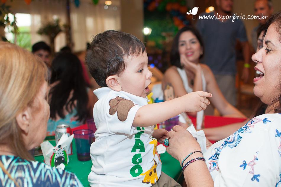 fotografia_festa_infantil_mooca_sp_14