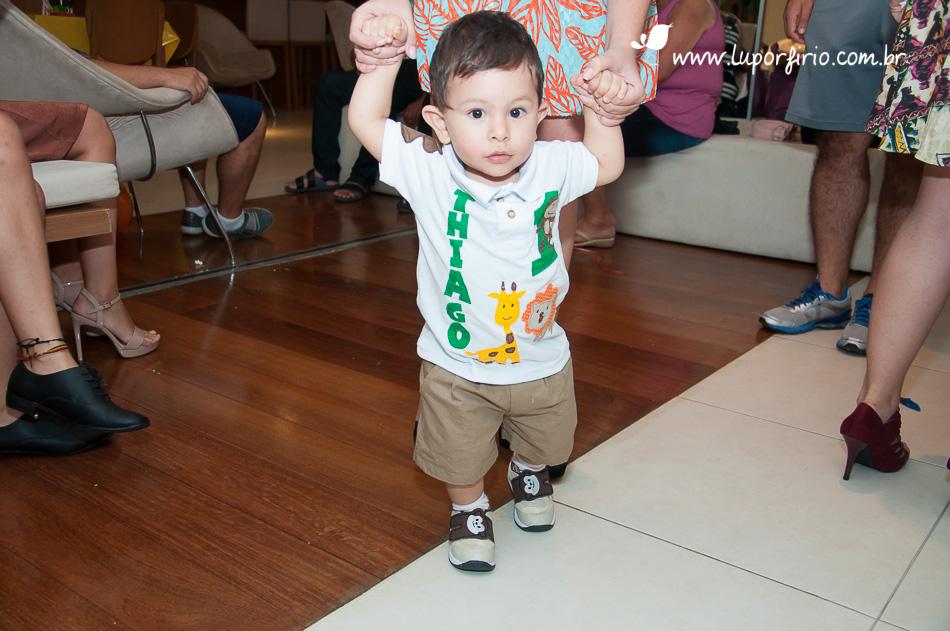fotografia_festa_infantil_mooca_sp_15