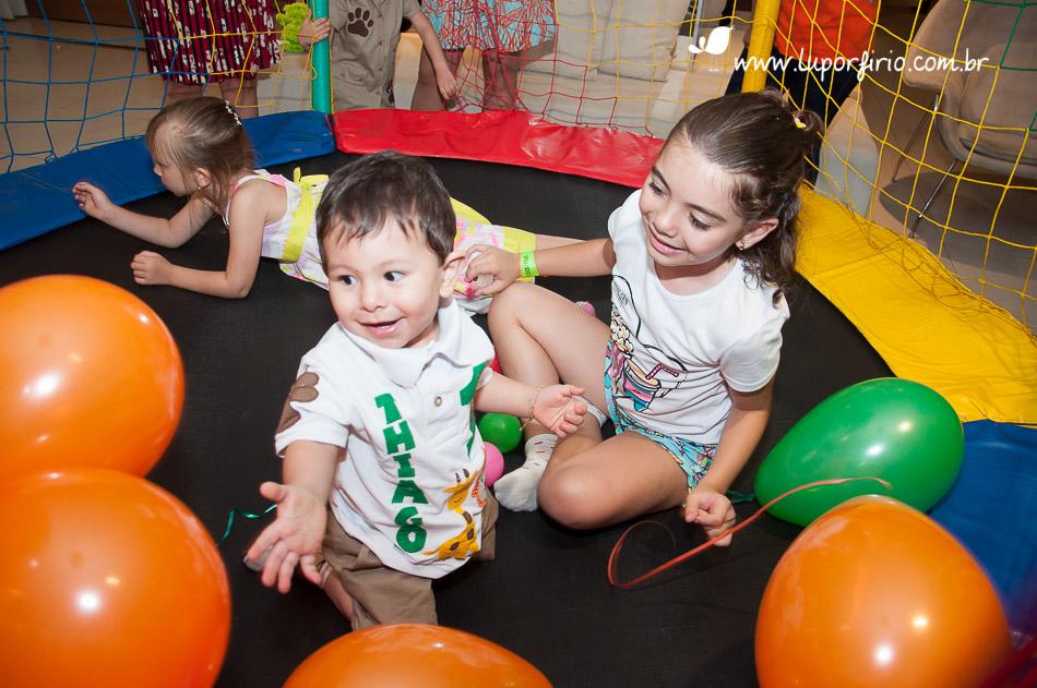fotografia_festa_infantil_mooca_sp_18